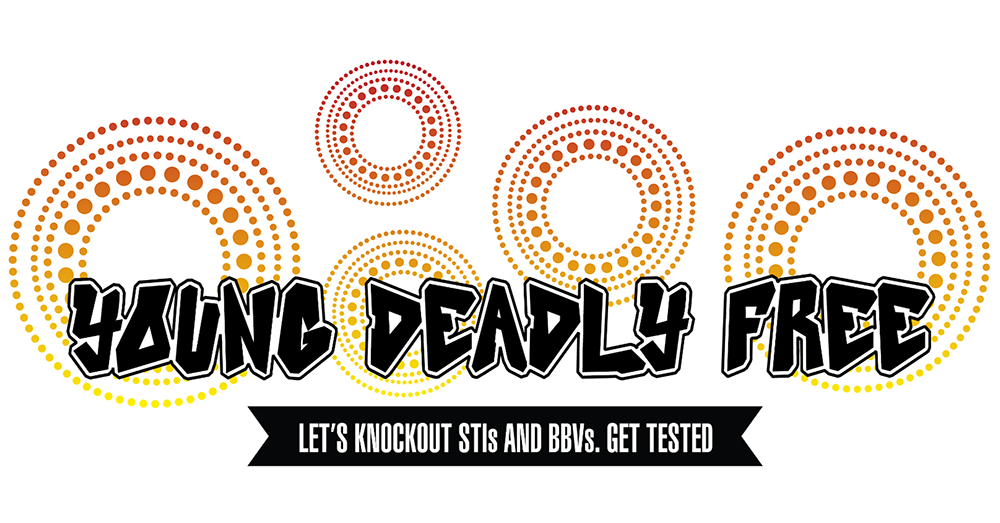 Young Deadly Free eNewsletter January 2020